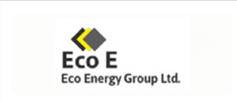 Eco E