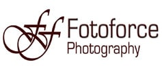Fotoforce