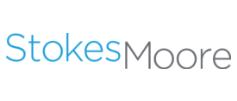 Stokes Moore