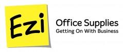 Ezi Office Supllies