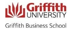 Griffith University Business School