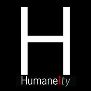 FREE BREAKFAST – HUMANEITY COLLABORATION CENTRE