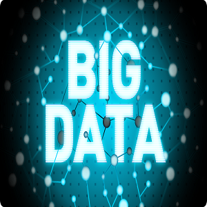 AN INTRODUCTION TO BIG DATA