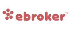 eBroker.com.au