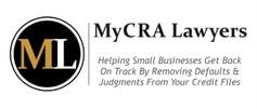 MyCRA Lawyers