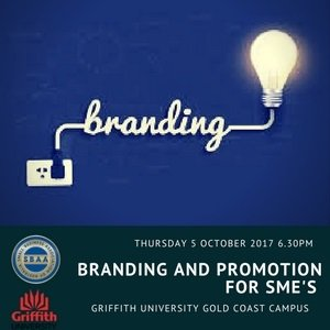 Branding and Promotion for SME's