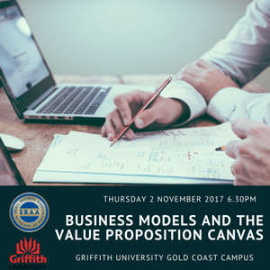 Business Models and Creating Value for Customers