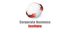 Corporate Business Institute