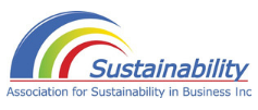 The Association for Sustainability in Business