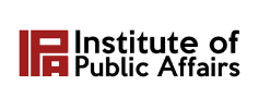 The Institute of Public Affairs
