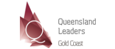 Queensland Leaders – Gold Coast