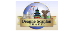 Deanne Scanlan Travel