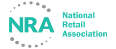 National Retail Association
