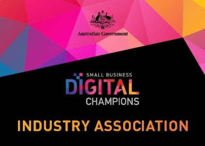 Home - Small Business Association of Australia