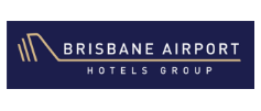 Brisbane Airport Hotels Group