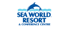 Sea World Resort and Conference Centre