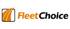 Fleetchoice