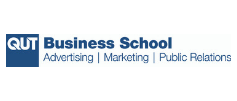 QUT & Business School