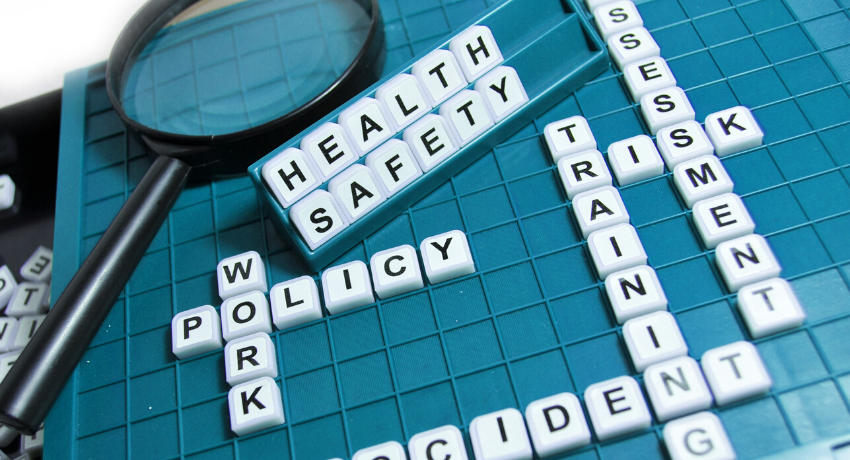 Do you have a Convid-Safe Workplace?