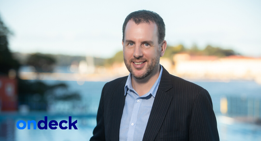 OnDeck onboard with Small Business Association of Australia