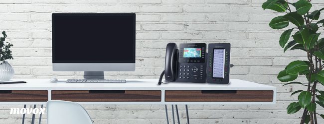 Cloud PBX: Affordable business phone system