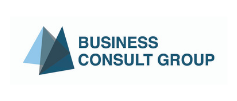 Business Consult Group