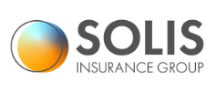 Solis Insurance Group